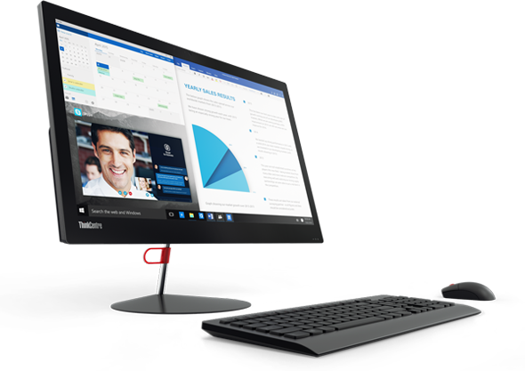 lenovo-thinkcentre-x1-feature-5.png