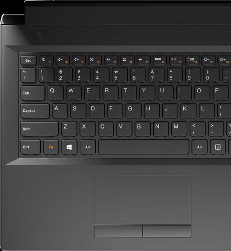 lenovo-laptop-b51-80-keyboard.png