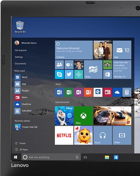 lenovo-laptop-thinkpad-l560-monitor.png
