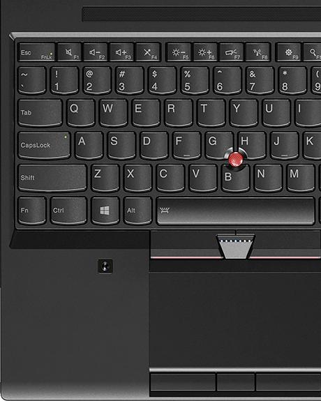lenovo-laptop-thinkpad-p50-keyboard.png