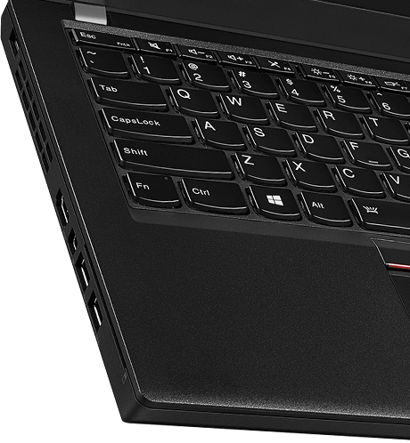 lenovo-laptop-thinkpad-x260-keyboard.png