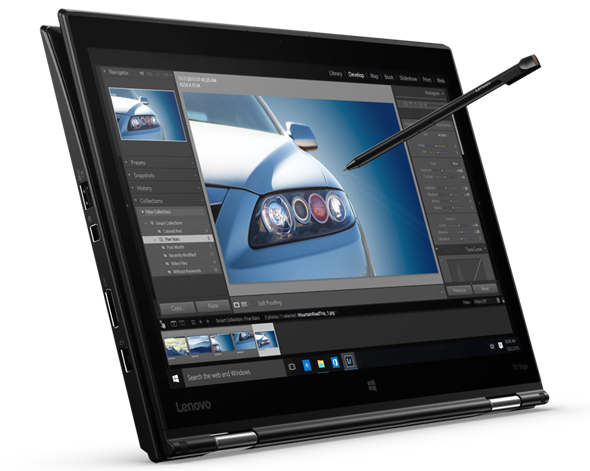 lenovo-x1-yoga-feature-3.png