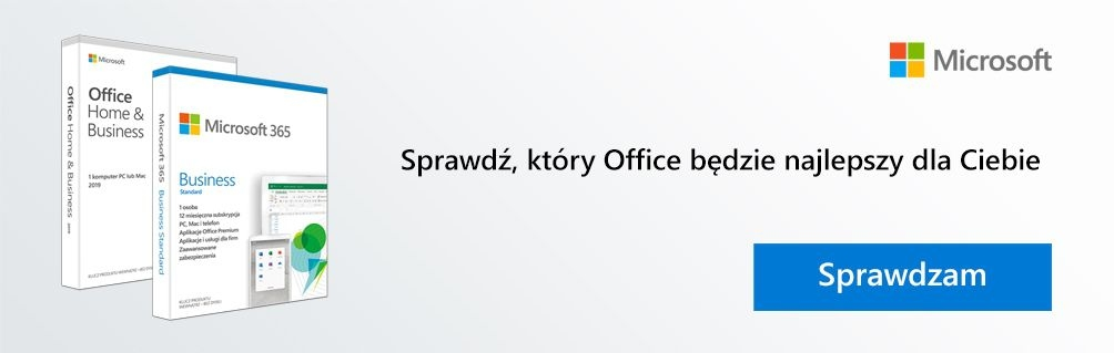 Konfigurator Microsoft Office